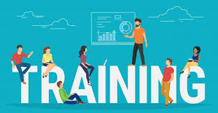 Office 365 training - presentation